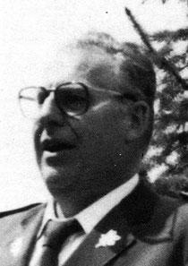 1958 Hermann Ober-Grevenkämper aus Schledhausen