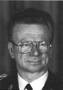 1980 Roderich Blackstein aus Schledehausen