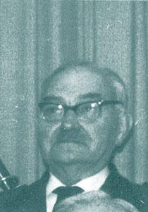 1937 Fr. Böving aus Schledehausen