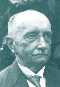 1912 W. Lahmann aus Asturp