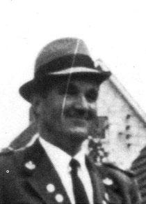 1955 Hermann Wamhoff aus Krevinghausen