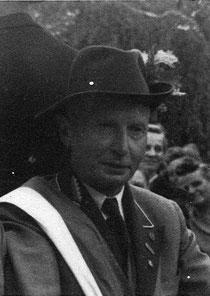 1953 Fr. Lahmann aus Astrup