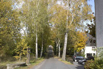Foto 2004