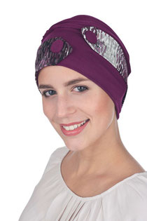 Gisela Mayer Turban Collection