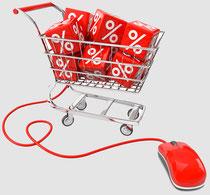 Infrarotheizung online kaufen