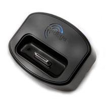 Блок управления по ИК-командам, различного оборудования от iPad, iPhone, iPod, Android-устройств