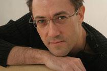 Nic Poulson - основатель компании ISOL8
