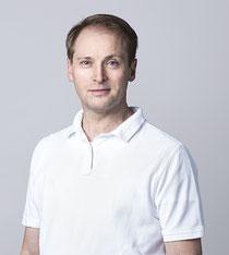 Herr Dr. med. Dr. med. dent. Ulrich Arhold | Kieferchirurgie | SOS Zahnärzte