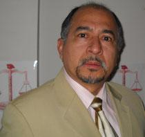 Santiago Iván Zambrano Ávila.