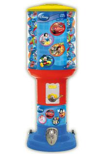 Disney Automat