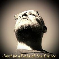 Kunst, Aquarell, Mario Vetter, Bild, Portrait