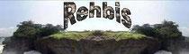 zur Homepage von Rehbi
