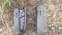 Comparativa modelos Ltl 5210 y 6210