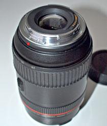 Canon EF 28-80/2.8-4 USM
