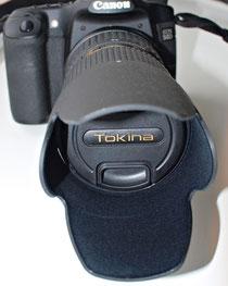 Tokina 50-135/2.8
