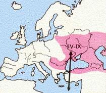 www.ittiofauna.org