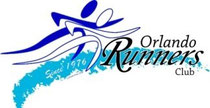 Orlando Runners Club