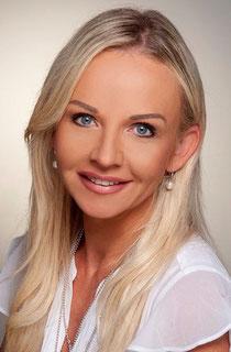 Permanent Make-up Paderborn microblading Augenbraunkorrektur