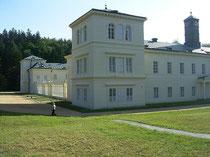 Schloss Metternich