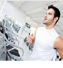 Gesundes Herz: 3 Gründe, warum Sie Ausdauertraining lieben sollten