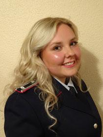 Hannah Wittkovski