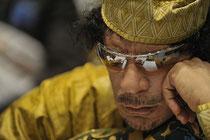Gaddafi Lybia protests jasmin revolution