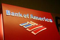 Bank of America Wiki Leaks