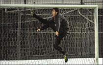 Nicky Wire (klik)