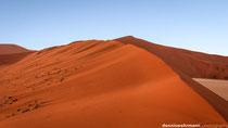 sossusvlei namib naukluft park namibia