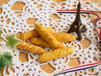 ミニチュアフランスパン