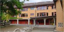 Waldorfschule Bonn