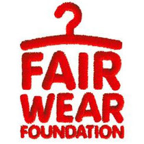 fair wear foundation, fwf, herstellung, t-shirts, indien, textil