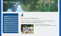www.GSB-Ententeich.jimdo.com