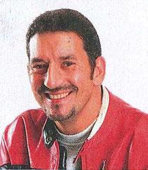 Jean-Marc Belotti, FFMC PPC