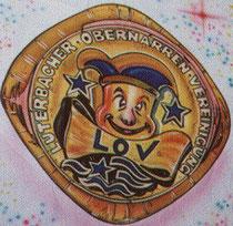 Luterbacher Obernarrenvereinigung