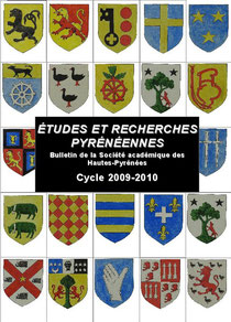 Le Bulletin 2009-2010