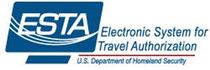 ESTA Logo