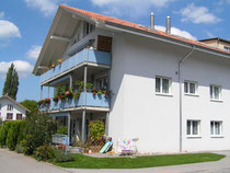 Immobilienmakler Region Thun Makler Haus Liegenschaft verkaufen