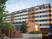 www.HausEngelsdorf.de