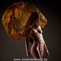 desnudo elegante arte desnudo masculino