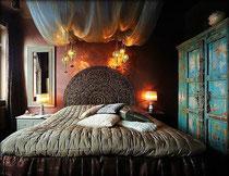 изголовье кровати, фото, купить Тюмень, Екатеринбург