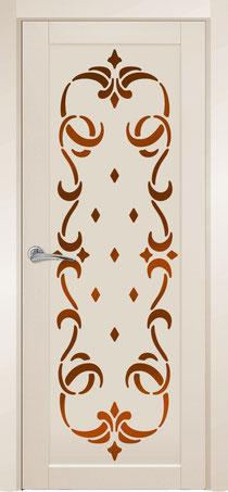 дверь межкомнатная Тюмень Екатеринбург  Челябинск