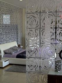 стеновая панель, цена, фото, купить, Тюмень, Екатеринбург, Челябинск