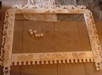 наличник, ставни окна, ставень затворный, деревянный