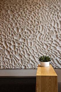 стеновая панель МДФ, цена, фото, купить Тюмень, Екатеринбург