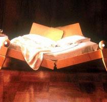 кровать тюмень фото кованая