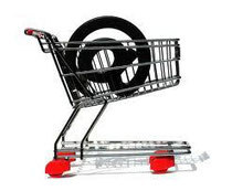 eShopping basket