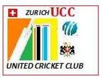 United Cricket Club