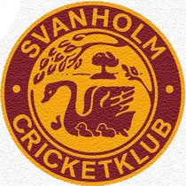 Svanholm Kricket Club
