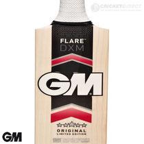 GM Flare DXM